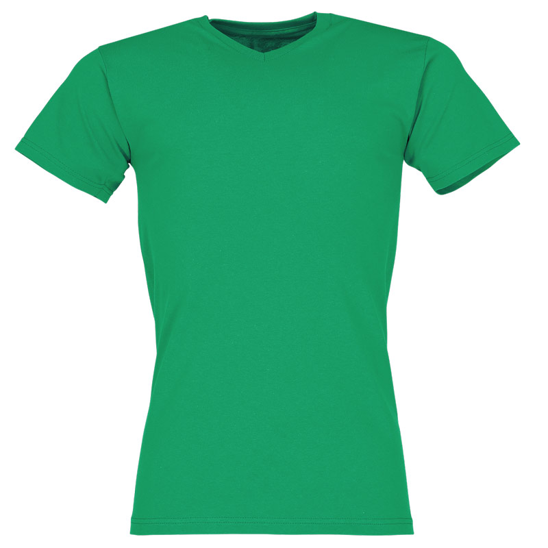 Fruit of the Loom Valueweight V-Neck T-Shirt