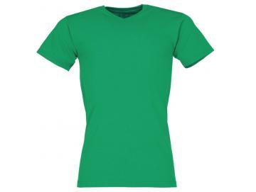Valueweight V-Neck T-Shirt