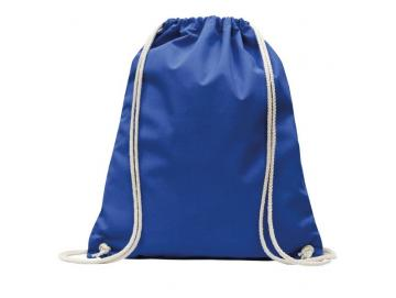 30 Gym-Bag Turnbeutel