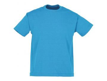 Kids Valueweight T-Shirt