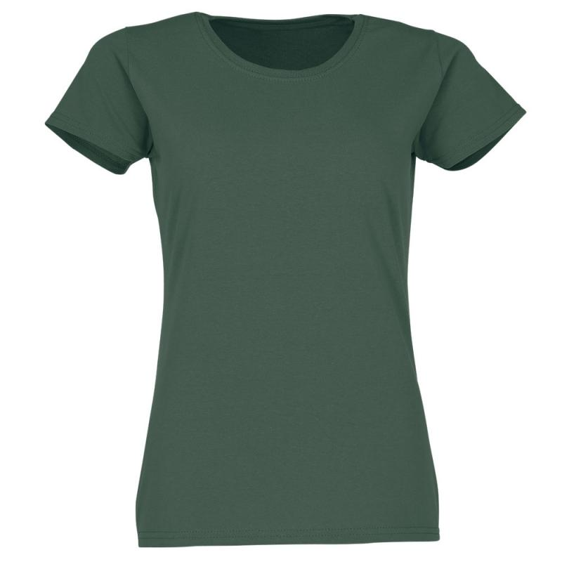 Ladies Valueweight T-Shirt