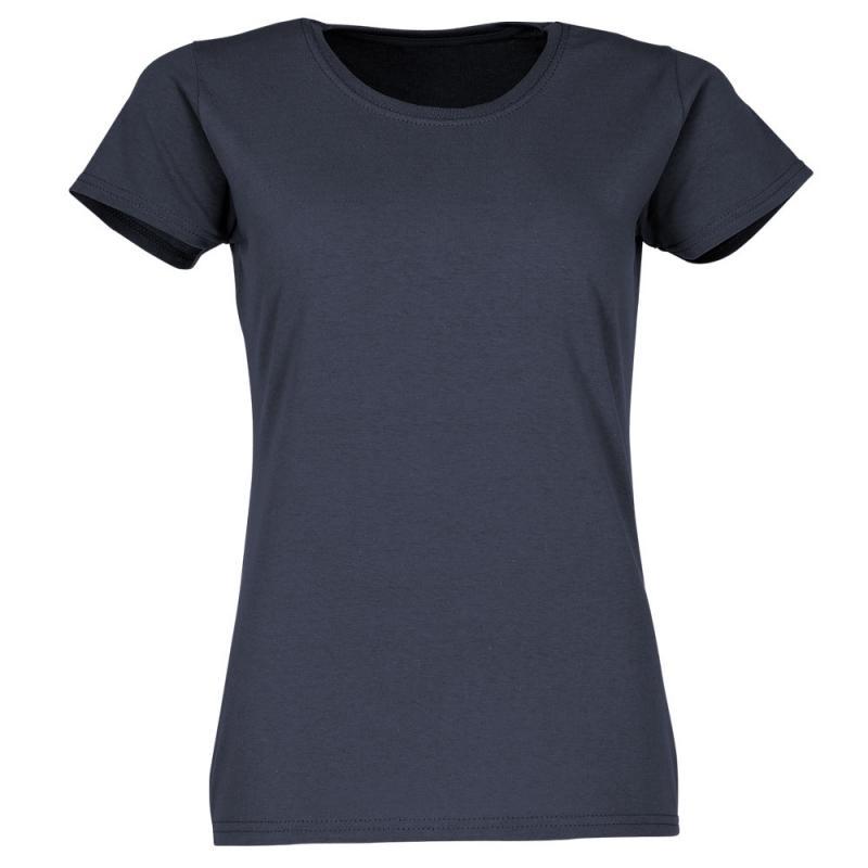 Ladies Valueweight T-Shirt